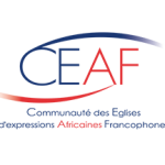 CEAF France